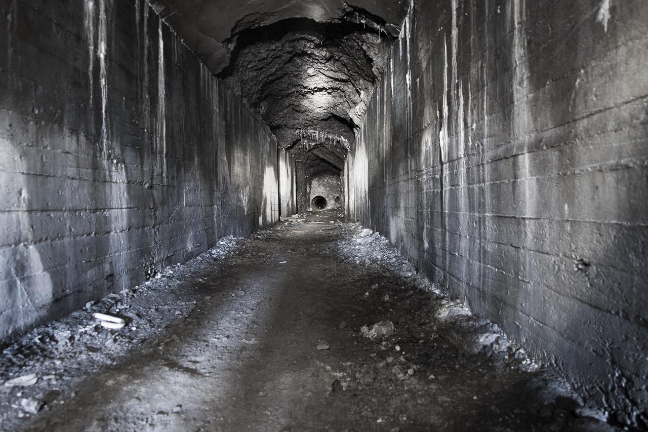 Bunker-nrw